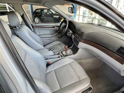 BMW Série 3 3 320 D 136cv - <small></small> 3.990 € <small>TTC</small> - #13