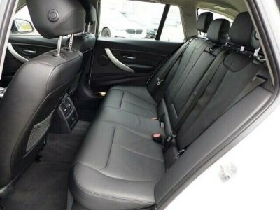 BMW Série 3 318 d Touring - <small></small> 29.590 € <small>TTC</small> - #6