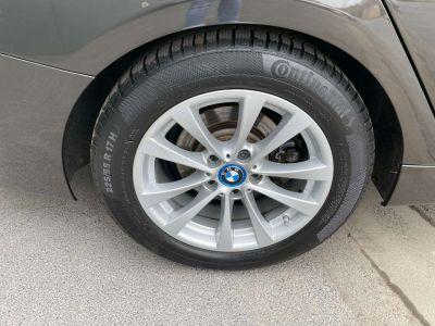 BMW Série 3 318 dA Gran Turismo 136PK LUXURY NETTO: 14.041 EURO - <small></small> 16.990 € <small>TTC</small> - #7