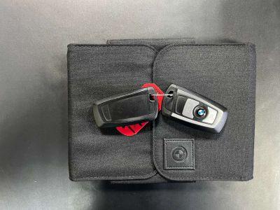 BMW Série 3 318 dA Gran Turismo 136PK LUXURY NETTO: 14.041 EURO - <small></small> 16.990 € <small>TTC</small> - #14