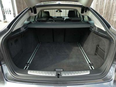 BMW Série 3 318 dA GRAN TURISMO 1steHAND - 1MAIN NETTO: 12.388 EURO - <small></small> 14.990 € <small>TTC</small> - #7