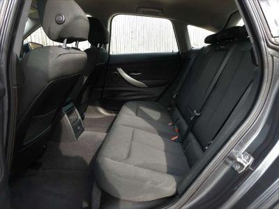 BMW Série 3 318 dA GRAN TURISMO 1steHAND - 1MAIN NETTO: 12.388 EURO - <small></small> 14.990 € <small>TTC</small> - #8