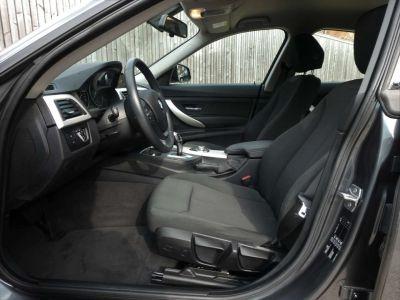 BMW Série 3 318 dA GRAN TURISMO 1steHAND - 1MAIN NETTO: 12.388 EURO - <small></small> 14.990 € <small>TTC</small> - #9