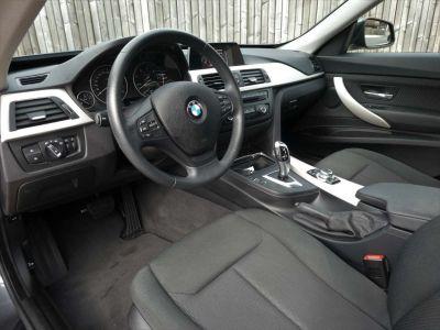 BMW Série 3 318 dA GRAN TURISMO 1steHAND - 1MAIN NETTO: 12.388 EURO - <small></small> 14.990 € <small>TTC</small> - #10