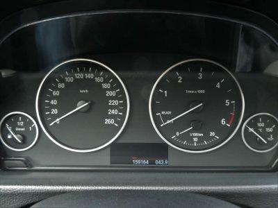 BMW Série 3 318 dA GRAN TURISMO 1steHAND - 1MAIN NETTO: 12.388 EURO - <small></small> 14.990 € <small>TTC</small> - #15