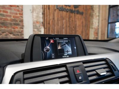 BMW Série 3 318 DA Gran Turismo - Sport-Line - autom - LED - Als Nw - <small></small> 18.900 € <small>TTC</small> - #11