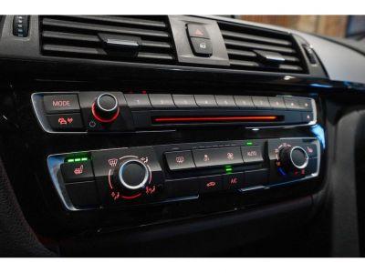 BMW Série 3 318 DA Gran Turismo - Sport-Line - autom - LED - Als Nw - <small></small> 18.900 € <small>TTC</small> - #12