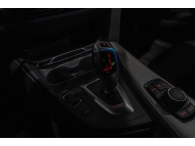 BMW Série 3 318 DA Gran Turismo - Sport-Line - autom - LED - Als Nw - <small></small> 18.900 € <small>TTC</small> - #14