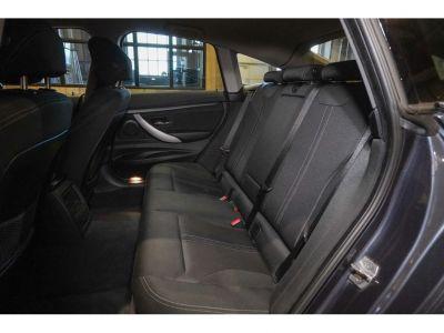 BMW Série 3 318 DA Gran Turismo - Sport-Line - autom - LED - Als Nw - <small></small> 18.900 € <small>TTC</small> - #16