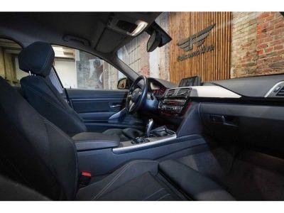 BMW Série 3 318 DA Gran Turismo - Sport-Line - autom - LED - Als Nw - <small></small> 18.900 € <small>TTC</small> - #17