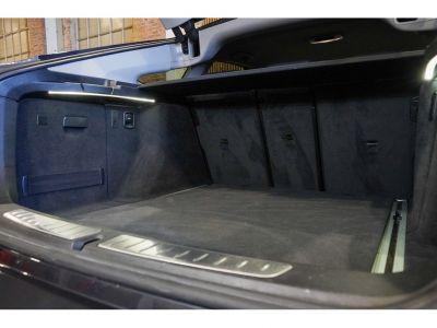 BMW Série 3 318 DA Gran Turismo - Sport-Line - autom - LED - Als Nw - <small></small> 18.900 € <small>TTC</small> - #19