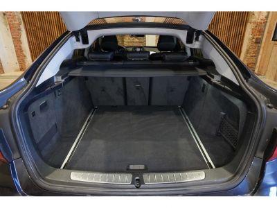 BMW Série 3 318 DA Gran Turismo - Sport-Line - autom - LED - Als Nw - <small></small> 18.900 € <small>TTC</small> - #20