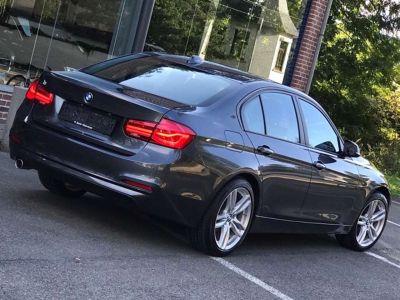 BMW Série 3 318 dA SPORT ÉDITION FULL OPTIONS - <small></small> 22.950 € <small>TTC</small> - #2