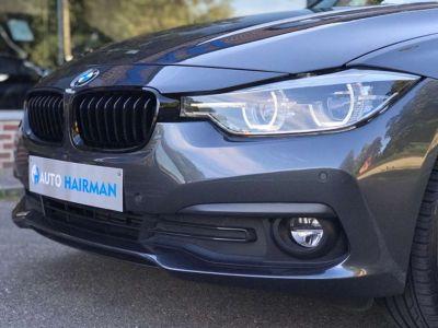 BMW Série 3 318 dA SPORT ÉDITION FULL OPTIONS - <small></small> 22.950 € <small>TTC</small> - #5