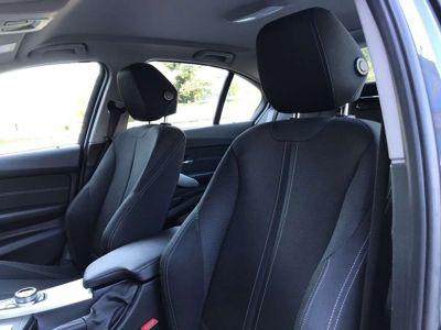 BMW Série 3 318 dA SPORT ÉDITION FULL OPTIONS - <small></small> 22.950 € <small>TTC</small> - #7