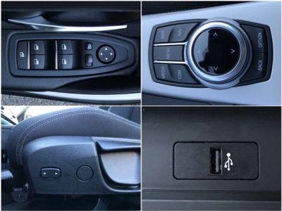 BMW Série 3 318 dA SPORT ÉDITION FULL OPTIONS - <small></small> 22.950 € <small>TTC</small> - #11
