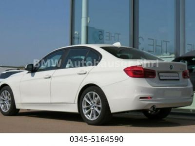 BMW Série 3 318d - <small></small> 22.900 € <small>TTC</small>