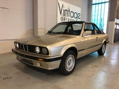 BMW Série 3 318i Baur - <small></small> 9.750 € <small>TTC</small> - #8