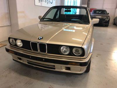 BMW Série 3 318i Baur - <small></small> 9.750 € <small>TTC</small> - #9