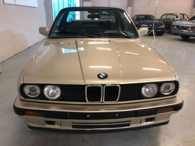 BMW Série 3 318i Baur - <small></small> 9.750 € <small>TTC</small> - #10