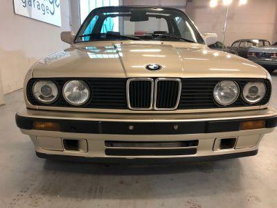 BMW Série 3 318i Baur - <small></small> 9.750 € <small>TTC</small> - #11