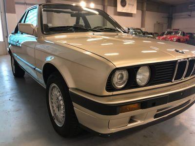BMW Série 3 318i Baur - <small></small> 9.750 € <small>TTC</small> - #12