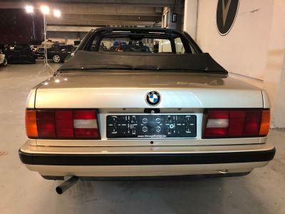 BMW Série 3 318i Baur - <small></small> 9.750 € <small>TTC</small> - #18