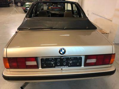 BMW Série 3 318i Baur - <small></small> 9.750 € <small>TTC</small> - #19