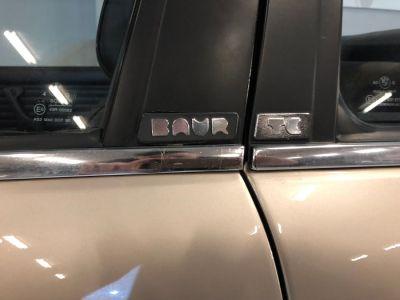 BMW Série 3 318i Baur - <small></small> 9.750 € <small>TTC</small> - #25