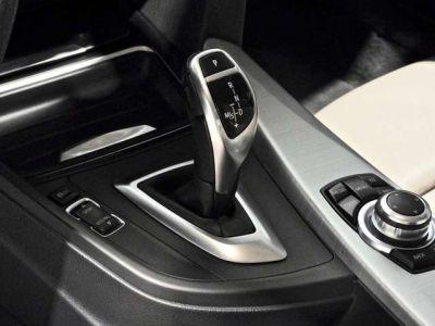 BMW Série 3 320 Touring D - LEDER - NAVI - SPORTZETELS - SPORTAUTOMAAT - - <small></small> 15.990 € <small>TTC</small> - #7