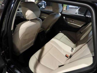 BMW Série 3 320 Touring D - LEDER - NAVI - SPORTZETELS - SPORTAUTOMAAT - - <small></small> 15.990 € <small>TTC</small> - #8