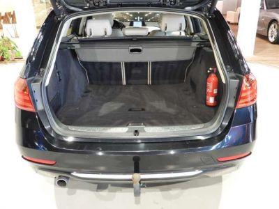 BMW Série 3 320 Touring D - LEDER - NAVI - SPORTZETELS - SPORTAUTOMAAT - - <small></small> 15.990 € <small>TTC</small> - #9