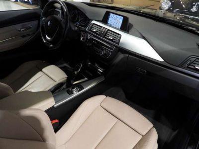 BMW Série 3 320 Touring D - LEDER - NAVI - SPORTZETELS - SPORTAUTOMAAT - - <small></small> 15.990 € <small>TTC</small> - #10