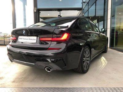 BMW Série 3 320dA 190ch M Sport - <small></small> 49.900 € <small>TTC</small> - #2