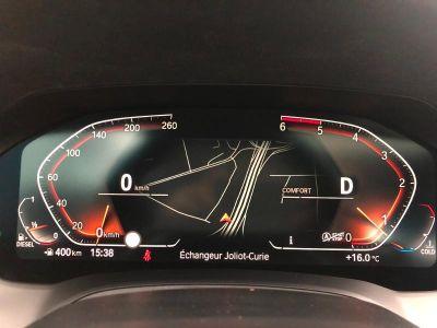 BMW Série 3 320dA 190ch M Sport - <small></small> 49.900 € <small>TTC</small> - #5