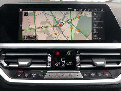 BMW Série 3 320dA 190ch M Sport - <small></small> 49.900 € <small>TTC</small> - #7