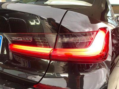 BMW Série 3 320dA 190ch M Sport - <small></small> 49.900 € <small>TTC</small> - #13