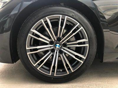 BMW Série 3 320dA 190ch M Sport - <small></small> 49.900 € <small>TTC</small> - #15