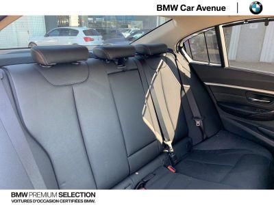 BMW Série 3 320dA xDrive 190ch Luxury - <small></small> 26.990 € <small>TTC</small>