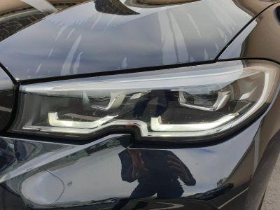 BMW Série 3 320dA xDrive 190ch M Sport - <small></small> 48.900 € <small>TTC</small>