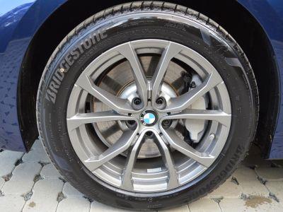 BMW Série 3 330 e Hybride Sportline 292 ch ! 1 MAIN !! NEUVE ! 4.300 km ! - <small></small> 45.900 € <small>TTC</small>
