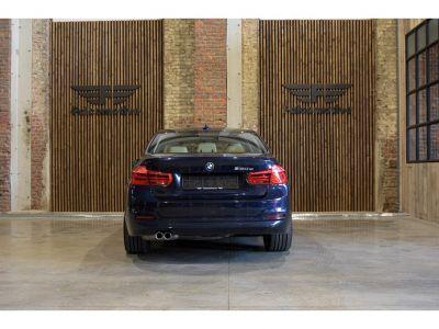BMW Série 3 330 E Iperf. - autom - Navi - Leder - BIV 47€ - <small></small> 19.990 € <small>TTC</small> - #5
