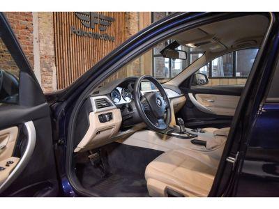 BMW Série 3 330 E Iperf. - autom - Navi - Leder - BIV 47€ - <small></small> 19.990 € <small>TTC</small> - #6
