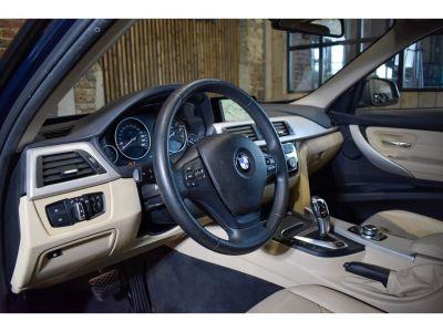 BMW Série 3 330 E Iperf. - autom - Navi - Leder - BIV 47€ - <small></small> 19.990 € <small>TTC</small> - #7
