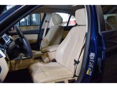 BMW Série 3 330 E Iperf. - autom - Navi - Leder - BIV 47€ - <small></small> 19.990 € <small>TTC</small> - #8