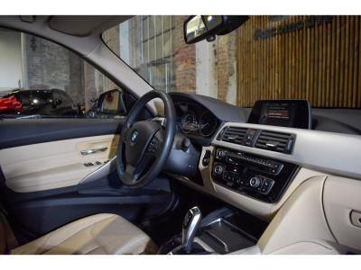 BMW Série 3 330 E Iperf. - autom - Navi - Leder - BIV 47€ - <small></small> 19.990 € <small>TTC</small> - #15