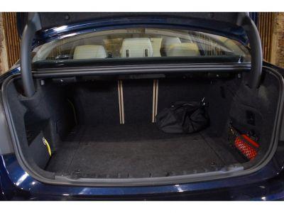 BMW Série 3 330 E Iperf. - autom - Navi - Leder - BIV 47€ - <small></small> 19.990 € <small>TTC</small> - #16