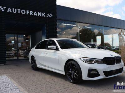 BMW Série 3 330 E - M-SPORT - LASER - MEMO - ALU 19 - ACC - H-UP - <small></small> 46.950 € <small>TTC</small> - #1