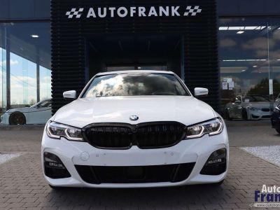 BMW Série 3 330 E - M-SPORT - LASER - MEMO - ALU 19 - ACC - H-UP - <small></small> 46.950 € <small>TTC</small> - #2