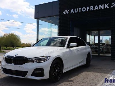 BMW Série 3 330 E - M-SPORT - LASER - MEMO - ALU 19 - ACC - H-UP - <small></small> 46.950 € <small>TTC</small> - #3